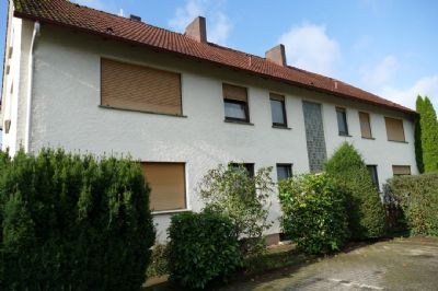 Schloß Holte-Stukenbrock Renditeobjekte, Mehrfamilienhäuser, Geschäftshäuser, Kapitalanlage
