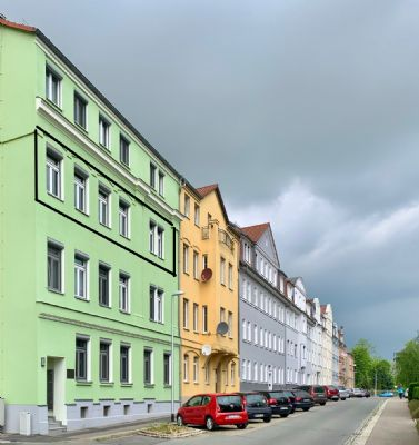 Großenhain Wohnungen, Großenhain Wohnung kaufen