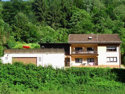 Eberbach Häuser, Eberbach Haus kaufen