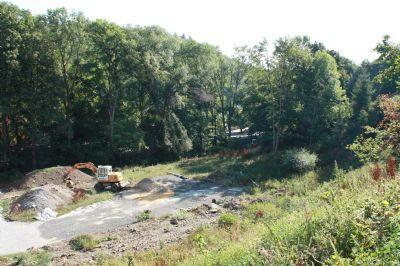 Wernigerode Grundstücke, Wernigerode Grundstück kaufen