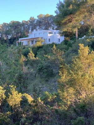 Santa Eulalia Häuser, Santa Eulalia Haus kaufen