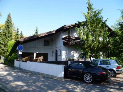 Oberhaching Wohnungen, Oberhaching Wohnung mieten