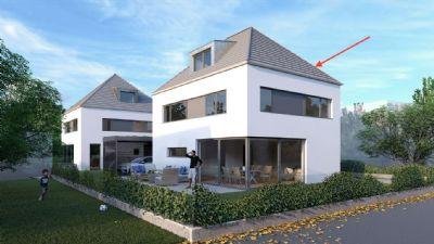 ***Hier erwartet Sie Ihr neues Zuhause in Top Lage im Märchenviertel von Waldperlach***