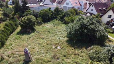 Erlangen Grundstücke, Erlangen Grundstück kaufen