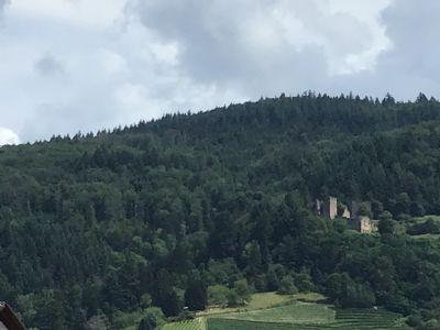 Oberkirch Wohnungen, Oberkirch Wohnung mieten