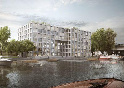 Konstanz Büros, Büroräume, Büroflächen