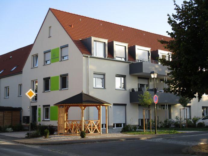 Wohnung mieten bad staffelstein jetzt mietwohnungen finden for Wohnung finden