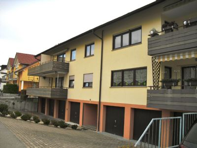 Singen Schöne Lichtdurchflutete 35 Zimmerwohnung In Singen Südstadt
