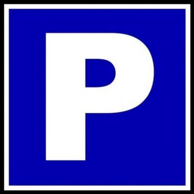 Herisau Garage, Herisau Stellplatz