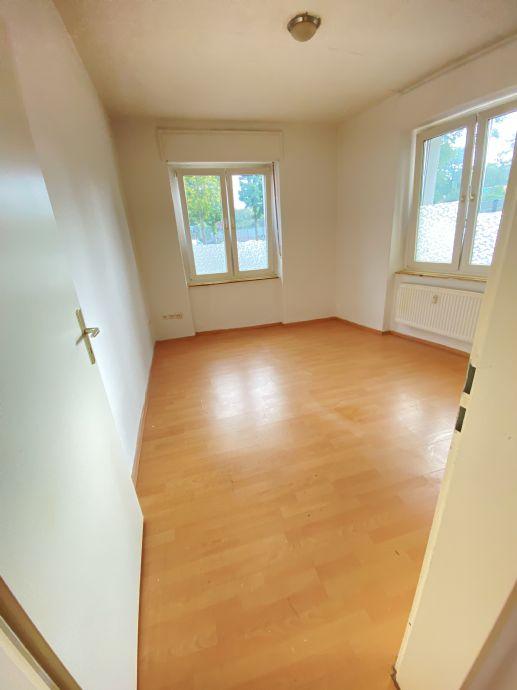 Wenn es etwas kleiner sein darf! Studentenwohnung? Erste Wohnung? Zweitwohnung?