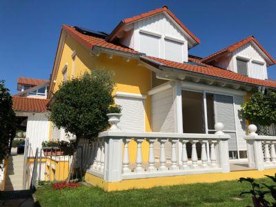 Allensbach Häuser, Allensbach Haus kaufen