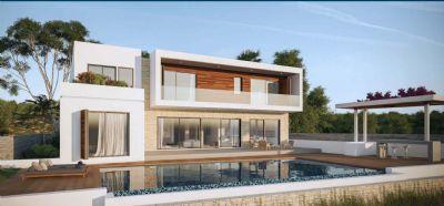Peyia Häuser, Peyia Haus kaufen