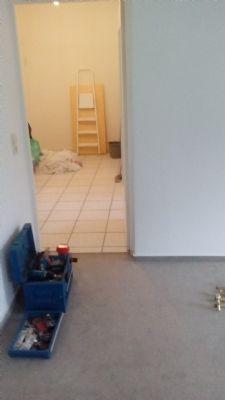 Wohnung Mieten Trier Euren