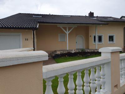 Kolbermoor Häuser, Kolbermoor Haus mieten