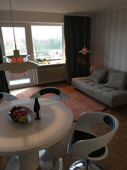 1-Zi.-Apartment, Schwimmmbad, Tiefgarage, Sauna