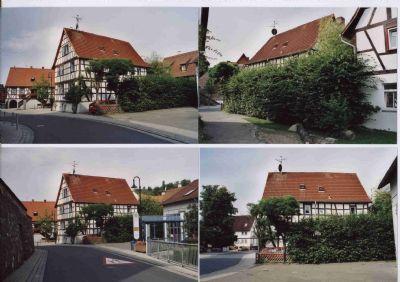 10 zimmer haus in bensheim gronau einfamilienhaus bensheim 2dklm4t. Black Bedroom Furniture Sets. Home Design Ideas