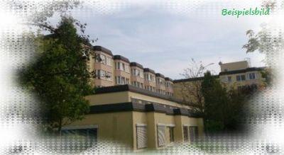 Potsdam Renditeobjekte, Mehrfamilienhäuser, Geschäftshäuser, Kapitalanlage