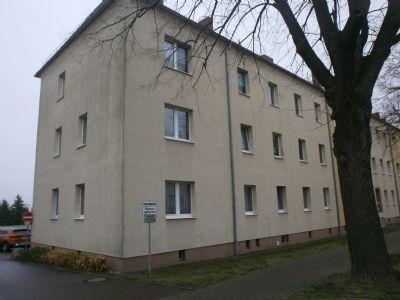 Osternienburg Wohnungen, Osternienburg Wohnung kaufen