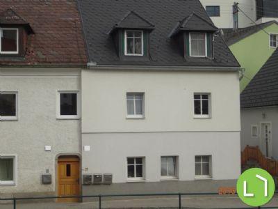 Freistadt Wohnungen, Freistadt Wohnung mieten