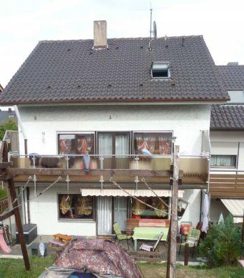 Niefern-Öschelbronn Häuser, Niefern-Öschelbronn Haus mieten