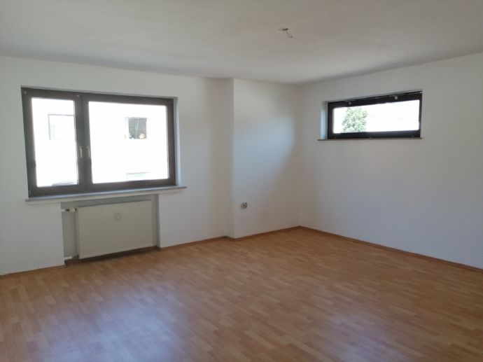 Helle 3-Zimmerwohnung in Hemelingen