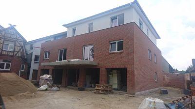 modernes wohnen in ilten 2 zimmer wohnung etagenwohnung sehnde 2aubj4r. Black Bedroom Furniture Sets. Home Design Ideas
