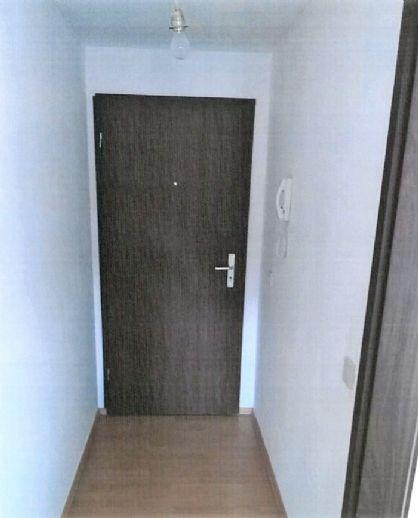 1-Zimmer-Wohnung  Nähe Bostalsee zu vermieten