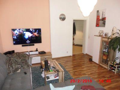 2-Zimmer Wohnung mieten Dresden: 2-Zimmer Wohnungen mieten