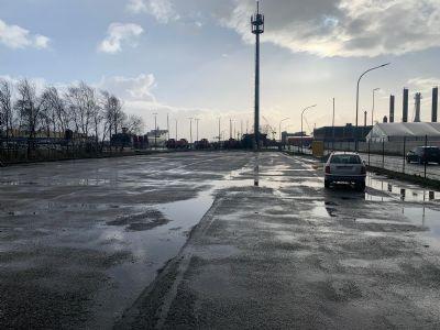 Bremerhaven Industrieflächen, Lagerflächen, Produktionshalle, Serviceflächen