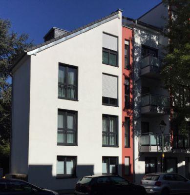Schöne 3 Zimmer Wohnung mit Balkon in Düsseldorf, Eller