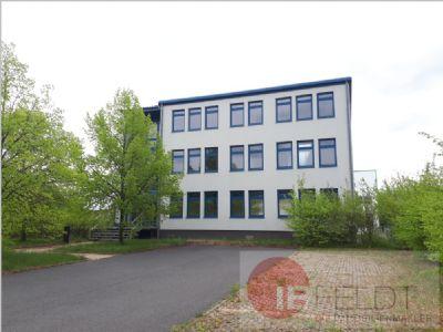 Freiberg Büros, Büroräume, Büroflächen