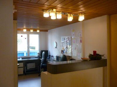Wohnung mieten in Walenstadt - Wohnung - 2 1/2 Zimmer - 1