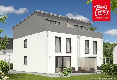 Aldenhoven Häuser, Aldenhoven Haus kaufen