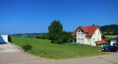 Aindling Grundstücke, Aindling Grundstück kaufen