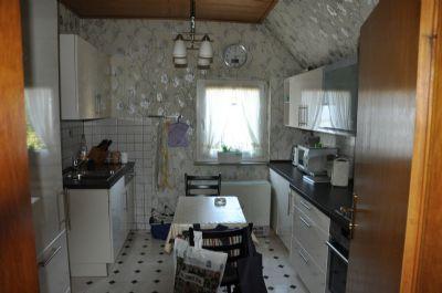 07. Küche