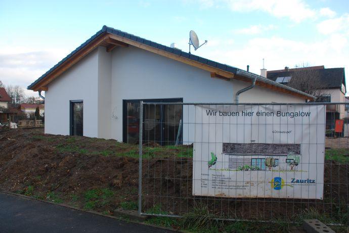 Wir bauen Ihre barrierefreie Wohnidylle für ein behagliches und unabhängiges Leben