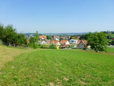 Wettmannstätten Grundstücke, Wettmannstätten Grundstück kaufen