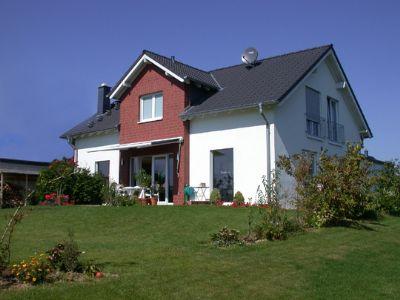 Erkelenz Häuser, Erkelenz Haus kaufen
