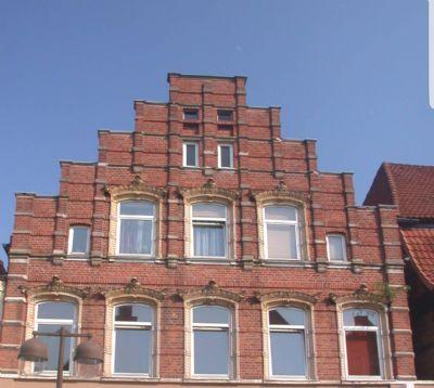 Nienburg Renditeobjekte, Mehrfamilienhäuser, Geschäftshäuser, Kapitalanlage