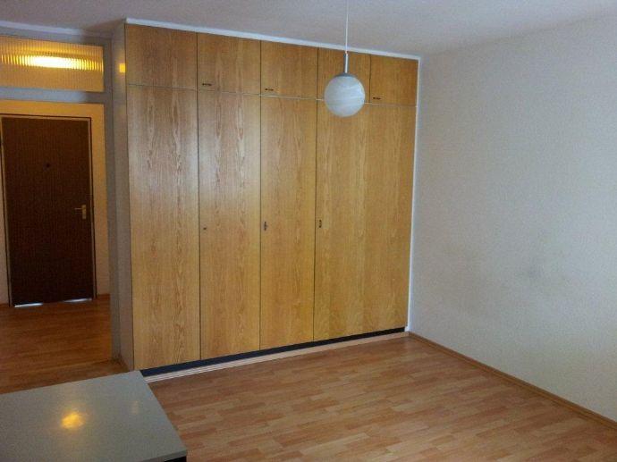 wohnung mieten f rth mietwohnungen. Black Bedroom Furniture Sets. Home Design Ideas