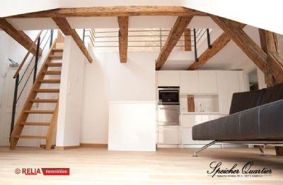 speicherquartier g strow denkmal abschreibung gem 7i estg m glich wohnung g strow 2hmy746. Black Bedroom Furniture Sets. Home Design Ideas