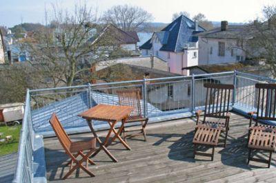 villa glaeser appartement 33 ferienwohnung bansin buchen. Black Bedroom Furniture Sets. Home Design Ideas