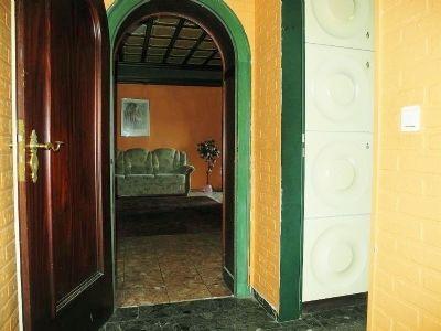 6 Eingangsbereich Haupthaus 001