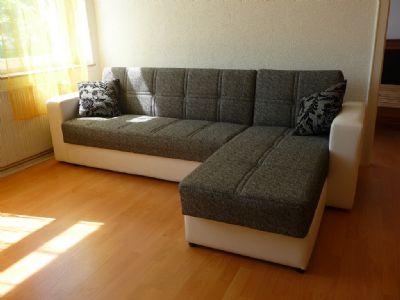 winkelmann gmbh immobilien und wohnservice herne immobilien bei. Black Bedroom Furniture Sets. Home Design Ideas
