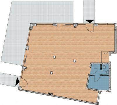 gewerbefl che im ostseebad rerik zu vermieten toplage gewerbe grundst ck ostseebad rerik 2fa784n. Black Bedroom Furniture Sets. Home Design Ideas