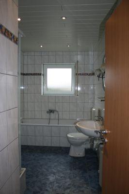 eigentumswohnung in eckenhagen wohnung reichshof 2cqxm4e. Black Bedroom Furniture Sets. Home Design Ideas