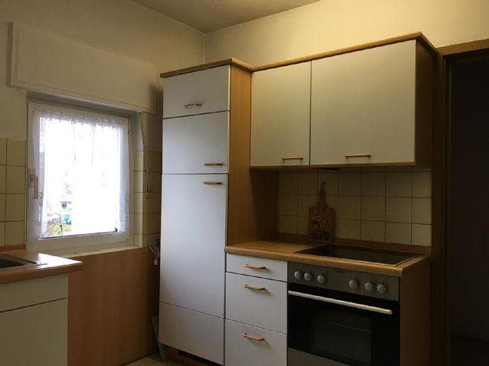 Wohnung in Neheim, unweit der Fußgängerzone