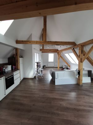 Mietwohnung In Freyung Grafenau Wohnung Mieten