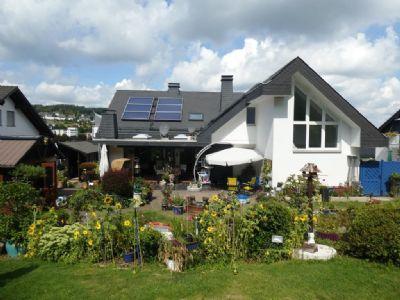 Sundern Häuser, Sundern Haus kaufen