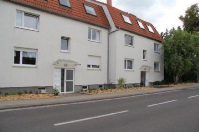 Böhlen Wohnungen, Böhlen Wohnung kaufen